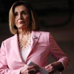 Trump may not thank Pelosi for giving Republicans what they wanted