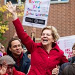 Warren's Education Plan, and Why High-Stakes Testing Seems Here to Stay