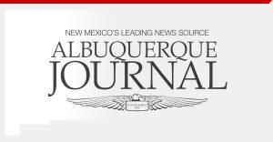 Westside shelter adds computers, behavioral health care and career services » Albuquerque Journal