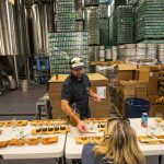Alcohol board rejects new limits on entertainment at Alaska breweries and distilleries
