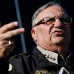 APNewsbreak: Arpaio Aides Ignored Order to Halt Sweeps | Political News