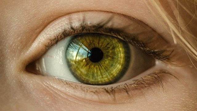 Blood Test for Deadly Eye Melanoma on the Horizon?