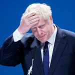 Boris Johnson blocked report naming Tory donors linked to Kremlin