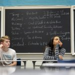 Impeachment as education: How Philly-area teachers, students are handling the hearings - The Philadelphia Inquirer