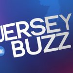 Jersey Buzz: Nov. 18, 2019 - News 12 New Jersey