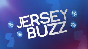 Jersey Buzz: Nov. 18, 2019 - News 12 New Jersey