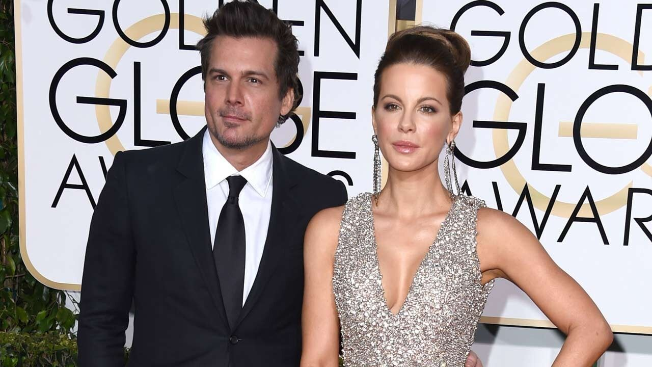 Kate Beckinsale's Divorce From Len Wiseman Finalized After 3 Years