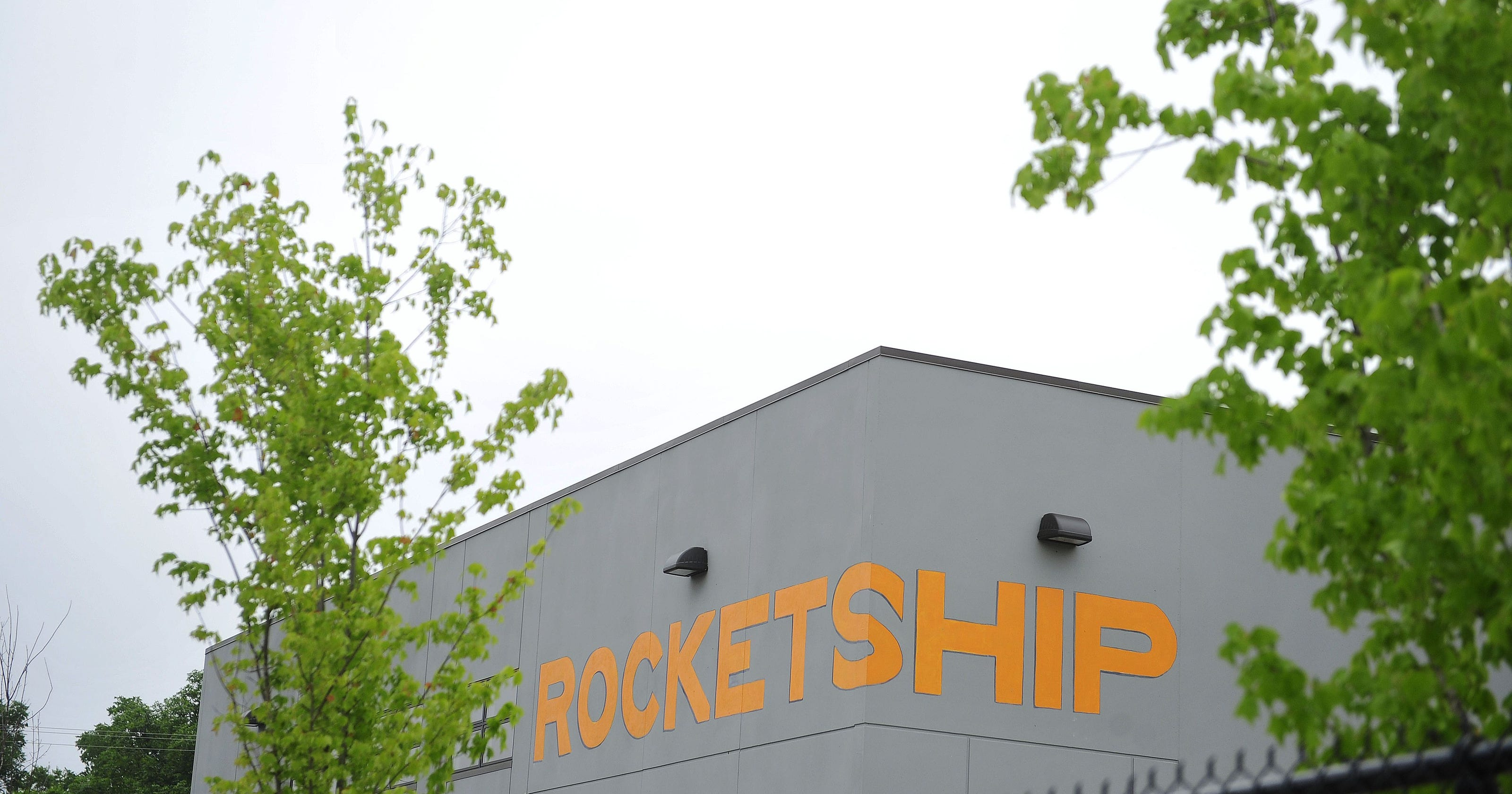 Rocketship charter school will be opened by Tennessee education board