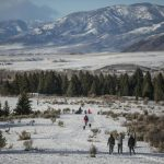 Senate committee advances LWCF, national parks funding | Regional News