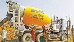 UltraTech now looks to exit cement facility in Bangladesh.