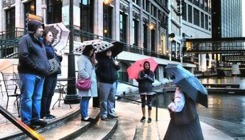 Three Milwaukee travel sites awarded by writer's group | Travel