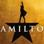 EduHam: The Educational Component of Hamilton: The Musical