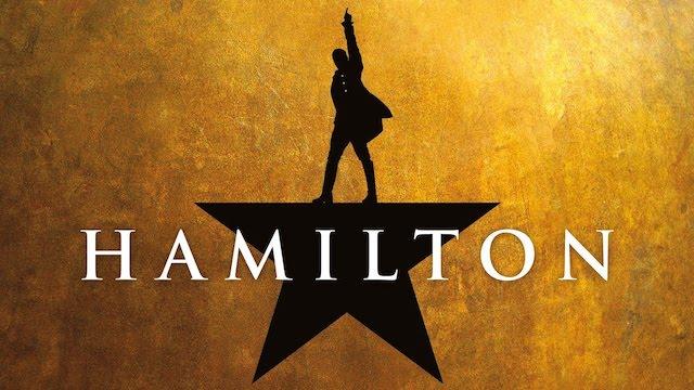 EduHam: The Educational Component of Hamilton: The Musical