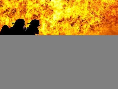 Australia bushfires taking toll on public health