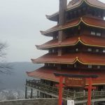 Reading Pagoda gears up for New Year's Eve celebration | Berks Regional News
