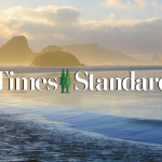 Back in the business – Times-Standard