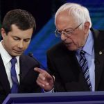 Buttigieg Pledges Billions to Curb Education Disparities | Top News