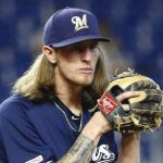 MLB Winter Meetings: LIVE updates, rumors, deals, trades, news, buzz | Yankees after Brewers' Josh Hader? Nolan Arenado to Dodgers? New Josh Donaldson suitors?