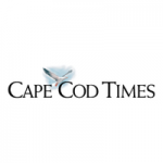 Needy Fund: Grandfather saddled with medical debt gets help with food - News - capecodtimes.com