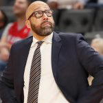 New York Knicks fire David Fizdale and Keith Smart, promote Mike Miller to interim head coach, per report