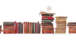 The Year's Best Books About Higher Education