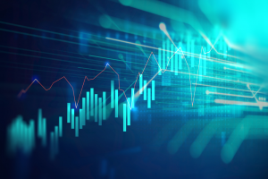 Stock Technical Buzz:: Genetic Technologies Limited, (NASDAQ: GENE)