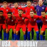 US football team cancels Qatar trip as regional tensions rise | News