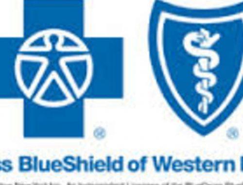 WBEN Buffalo Business Report - Friday, January 24th 2020
