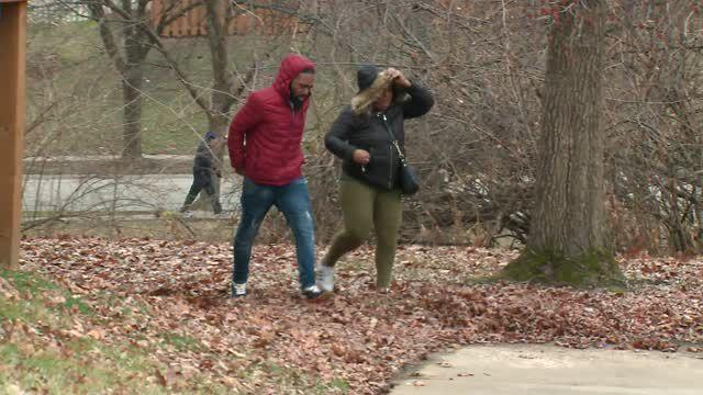 'Serial Squatters' target unsuspecting homeowners across St. Louis region | News 4 Investigates