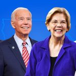 Iowa caucuses 2020: Results, vote counts show Sanders, Buttigieg tie