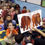 Phonics Gains Traction As State Education Authority Takes Stand On Reading Instruction