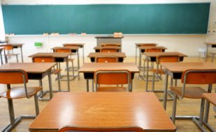 State lawmakers reintroduce effort for providing access to high-quality public education