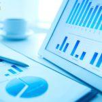 Stock Technical Buzz:: The Estee Lauder Companies Inc., (NYSE: EL)