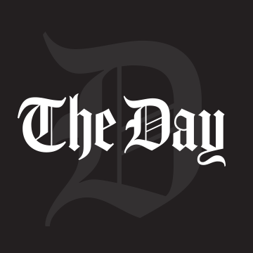 theday.com - New London and southeastern Connecticut News, Sports, Business, Entertainment and Video - theday.com