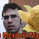 Ataulfo & Pineapple Mango Review - Weird Fruit Explorer Ep. 294