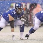 Chiefs Rumors: Latest Buzz on Mike Remmers, Possible LB Signings | Bleacher Report