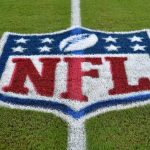 Could coronavirus disrupt NFL regular season?