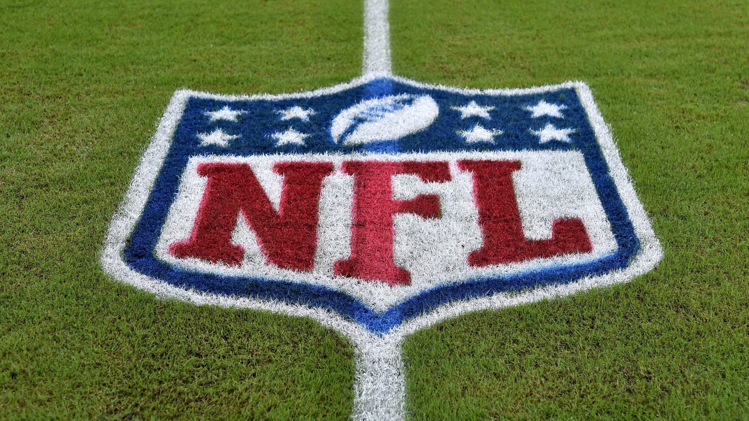 Could coronavirus disrupt NFL regular season?