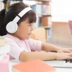 Growth of China's Online Education Industry Spurs New Regulations