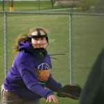 Mendota softball looks to continue regional streak