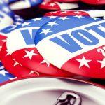 Political consultant discusses delay in primary