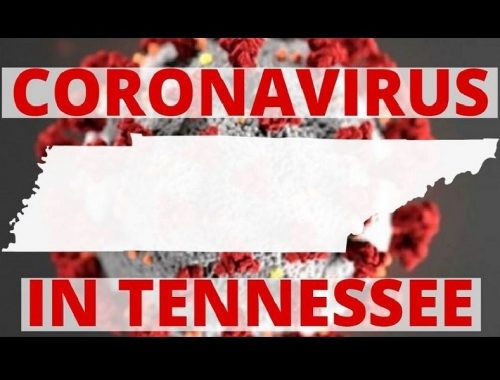 TENNESSEE DEPT. OF EDUCATION RELEASES K-12 SCHOOL CLOSURE GUIDELINES FOR COVID-19 – 105.7 News Crossville Rockwood Knoxville TN