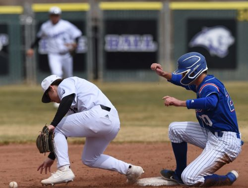 Will Nevada high school sports spring season return? NIAA has hope