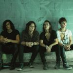 Greta Van Fleet live | Arts & Entertainment - The Macomb Daily