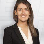 SJC grad Kress leaves Crew for job in Esports | News, Sports, Jobs