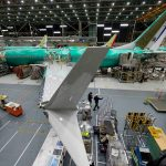 Boeing Slashes 12,000 Jobs As COVID-19 Seizes Travel Industry – CBS Chicago