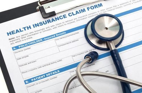 Economic Fallout Expected to Strip Millions of Health Coverage | News