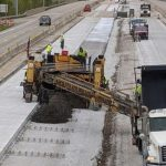 INDOT lists ongoing road construction during Memorial Day travel