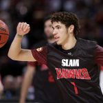 LaMelo Ball News: Latest Buzz on Knicks Interest in PG | Bleacher Report