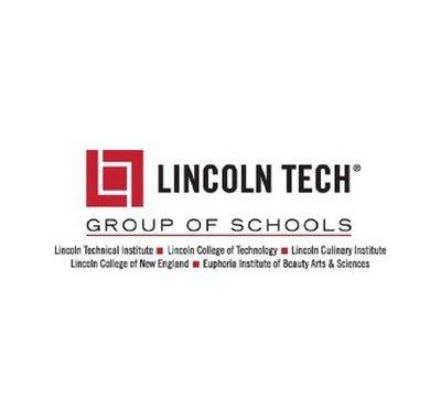 (PRNewsfoto/Lincoln Educational Services) (PRNewsfoto/Lincoln Educational Services Co)